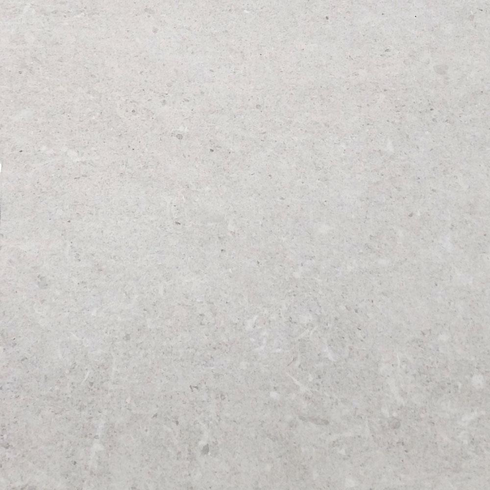 600x600mm Galaxy Grey Matt Rectified Italian Porcelain Floor Tile (#5914)