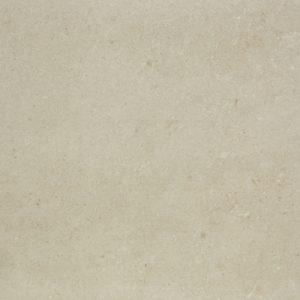 Galaxy Sand Matt Finish Italian Porcelain Tile