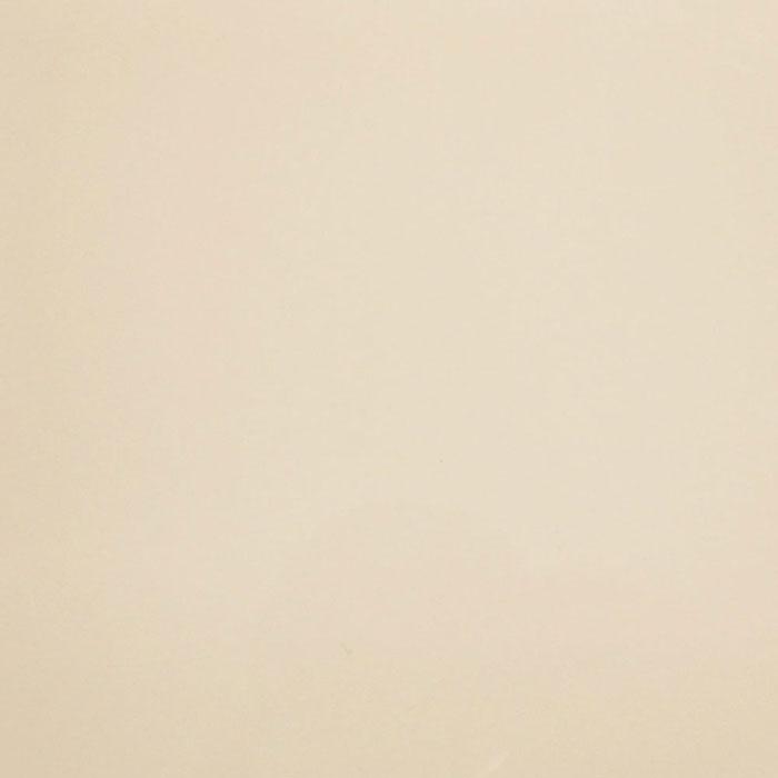 150x150mm Gloss Ivory Ceramic Wall Tile (#2022)