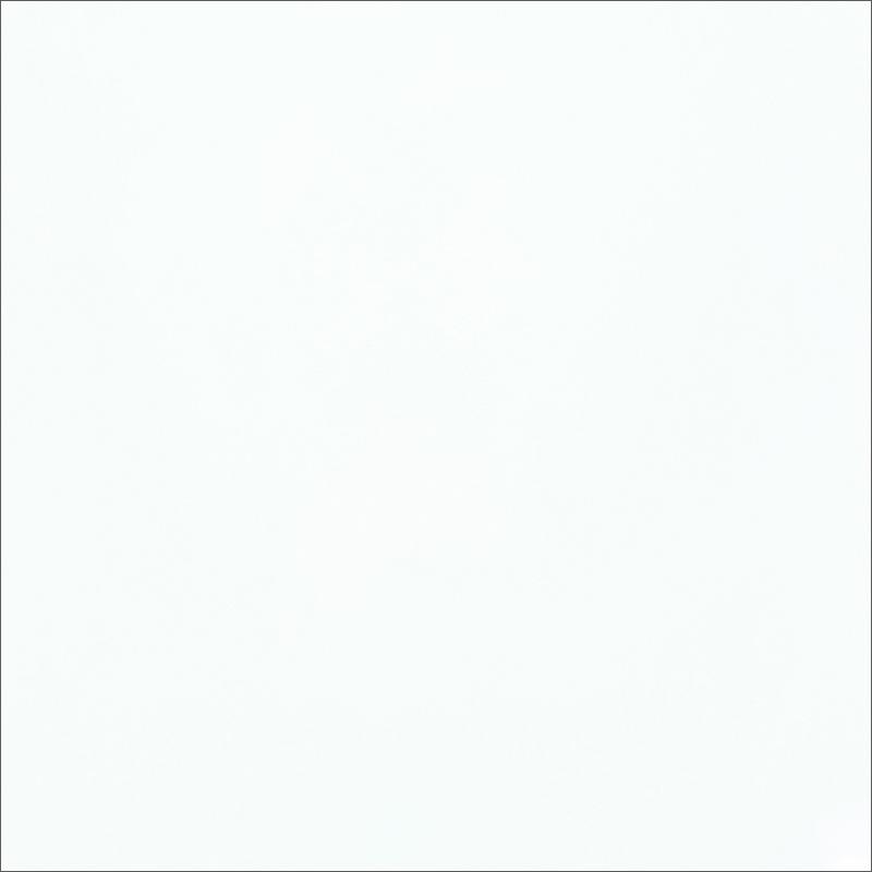 100X200mm Gloss White Ceramic Wall Tile (#2056)