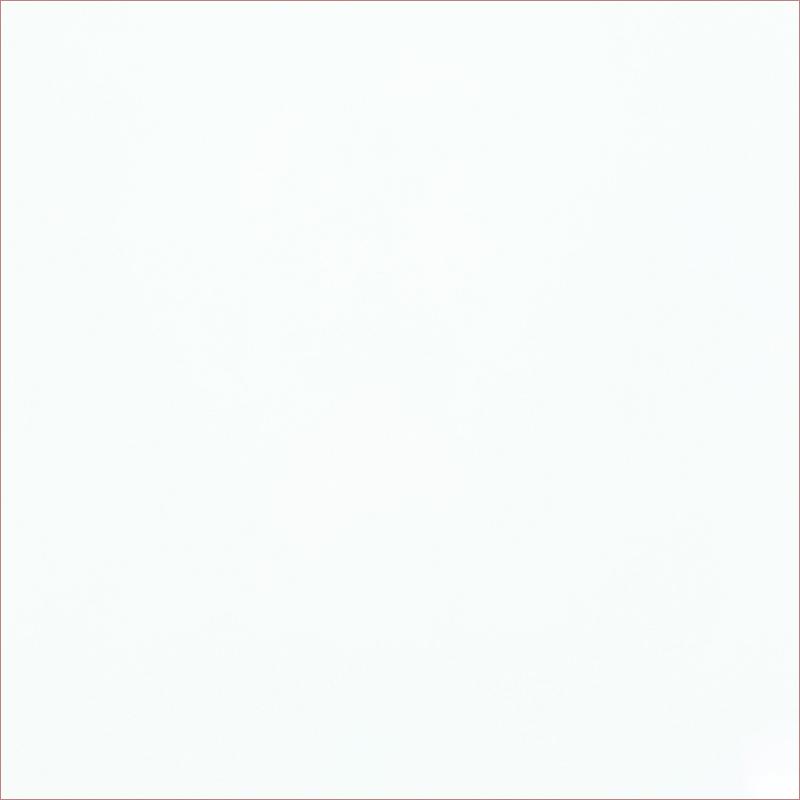 300x600x8.5mm Gloss White Rectified Edge Wall Tile (#8855)