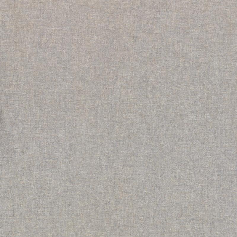 300x300mm Grey Cotton Matt Glazed Ceramic Floor Tile (#2098)