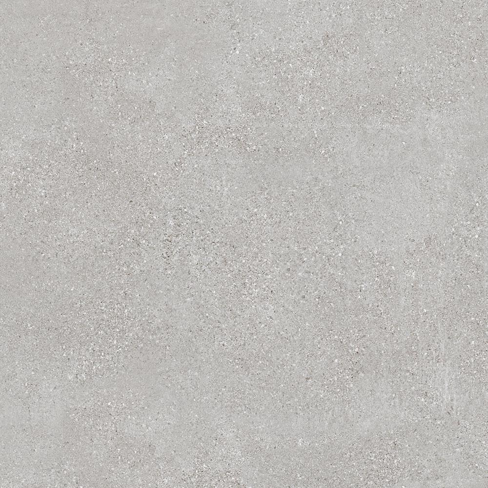 790x790mm Grey Glazed Lappato Finish Porcelain Tile (#5619)