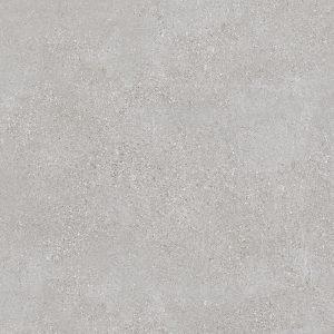 Grey Glazed Lappato Finish Porcelain Tile