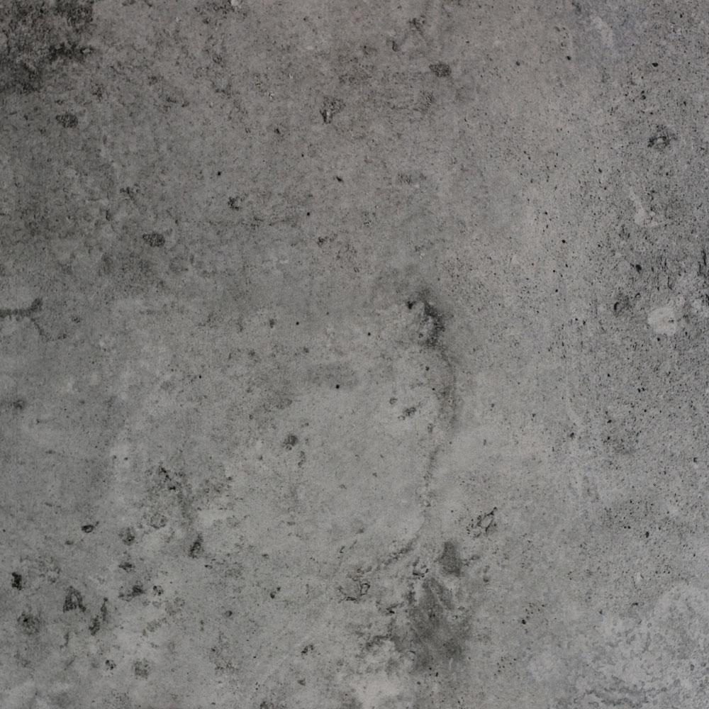 600x600mm Grey Matt Concrete Stone Glazed Porcelain Tile