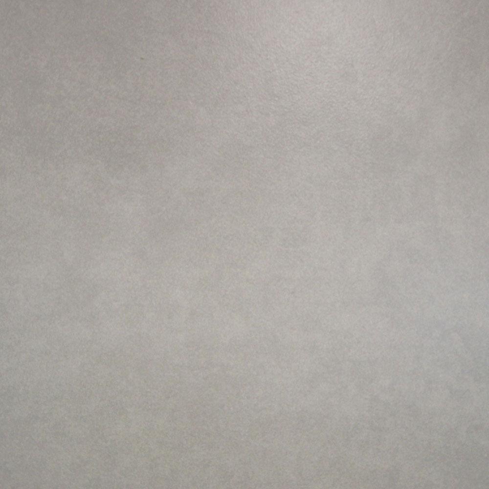 Only 21 M2 Grey Matt Finish Glazed Porcelain Tile