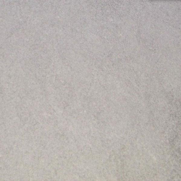 300x300mm Grey Natural R11 Anti-Slip Porcelain Tile (#1736)