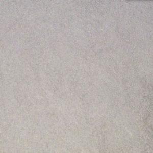 Grey Natural R11 Anti-Slip Porcelain Tile