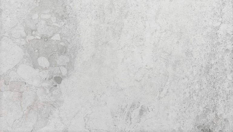 Hampton White Indoor/Outdoor Non Rectified Porcelain Floor Tile  3704