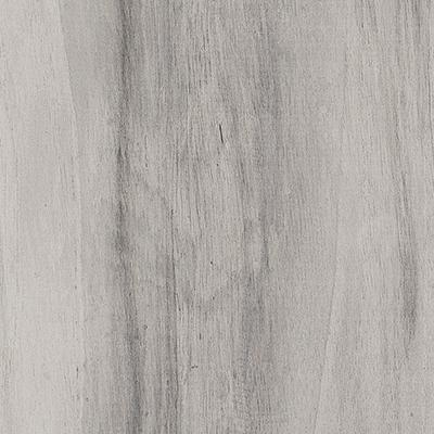 Hard Grey Anti-Slip Italian Timber Look Outdoor Porcelain Tile 5286