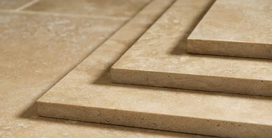 How To Lay Floor Tiles On Concrete