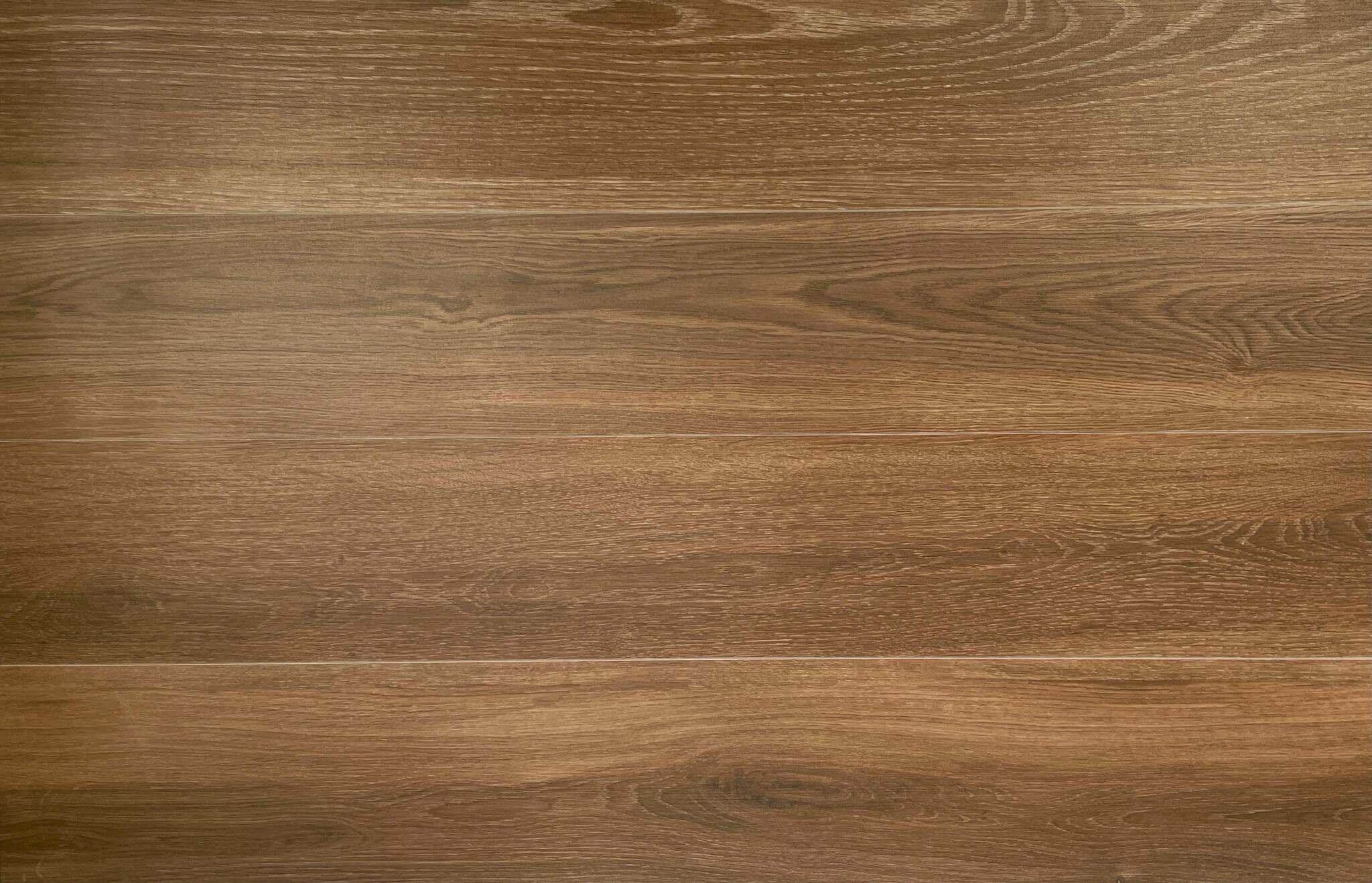 Aren Terra Timber Look Matt Rectified Spanish Porcelain Tile 6994