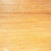 Indian Teak Wood Tumbled Sandblast Paver