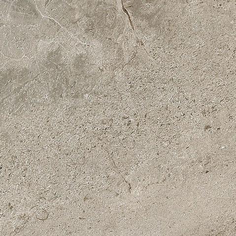 600x600mm Blend Stone Pepper Matt Italian Porcelain Tile (#1255)