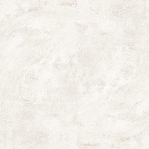 Ivory Cement Look Anti-Slip Porcelain Floor Tile