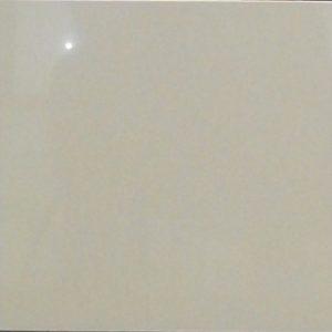 Ivory Full-Bodied Nano Pre-Sealed Polished Porcelain Tile