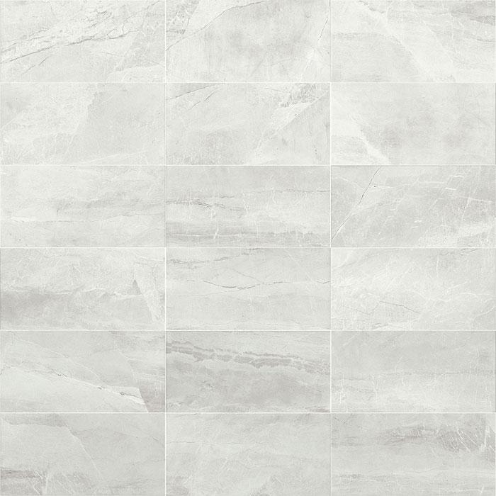 Kashmir Perla Glazed Matt Rectified Spanish Porcelain Floor Tile (#5687)