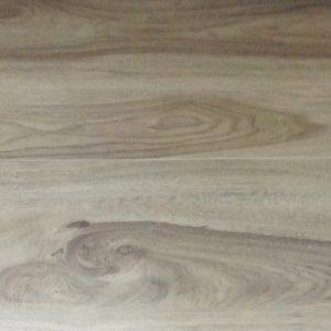 Light Brown Timber Look Satin