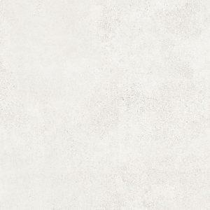 Light Grey Glazed Lappato Finish Porcelain Floor Tile