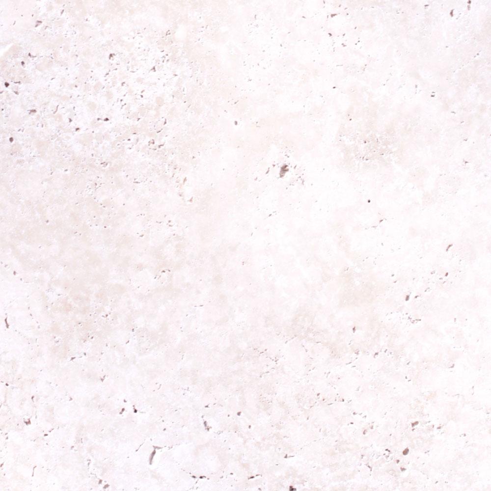406x610x30mm Light Medium Tuscany Travertine Paver (#8084)