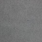 Light Volcanic Bluestone Sandblasted Tile