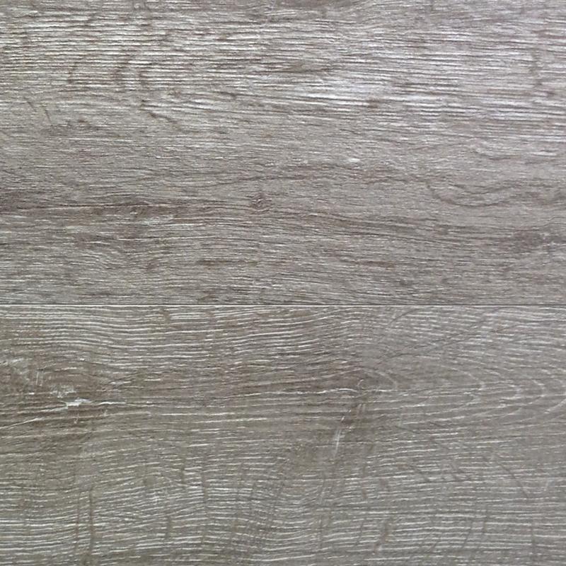 150x900mm Listone Bruma Shabby Wood Look R11 Outdoor Italian Porcelain Tile (#1430)
