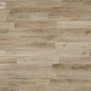Listone Deserto Shabby Timber