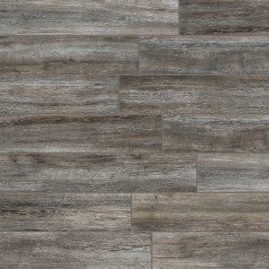 Listone Steppa Wood Look Italian Porcelain Tile