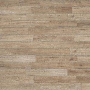 Listone Tundra Shabby Timber Look R11 Italian Porcelain Tile