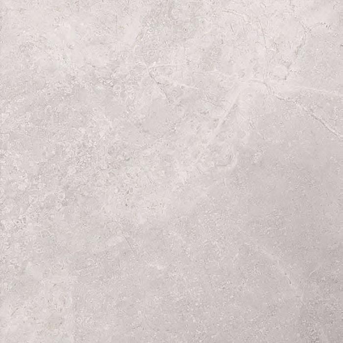 Luna Pearl Pre-Sealed Rectified Polished Porcelain Floor Tile 5712