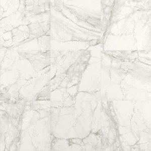 Luni Blanco Matt Spanish Porcelain Floor Tile