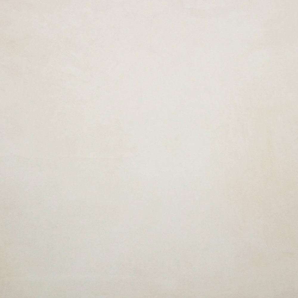 500x1000mm Lyon Cream Spanish Matt Porcelain Floor Tile (#5614)