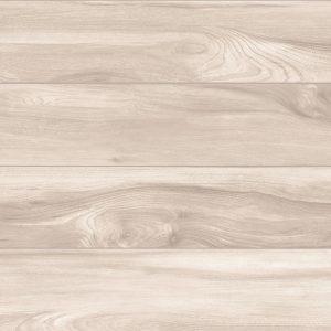 Malesiano Oak Timber Look Italian Porcelain Tile