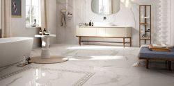 Marble Floor Tiles Sydney