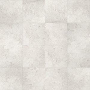 Marfil Grey Gloss Glaze Porcelain Floor Tile