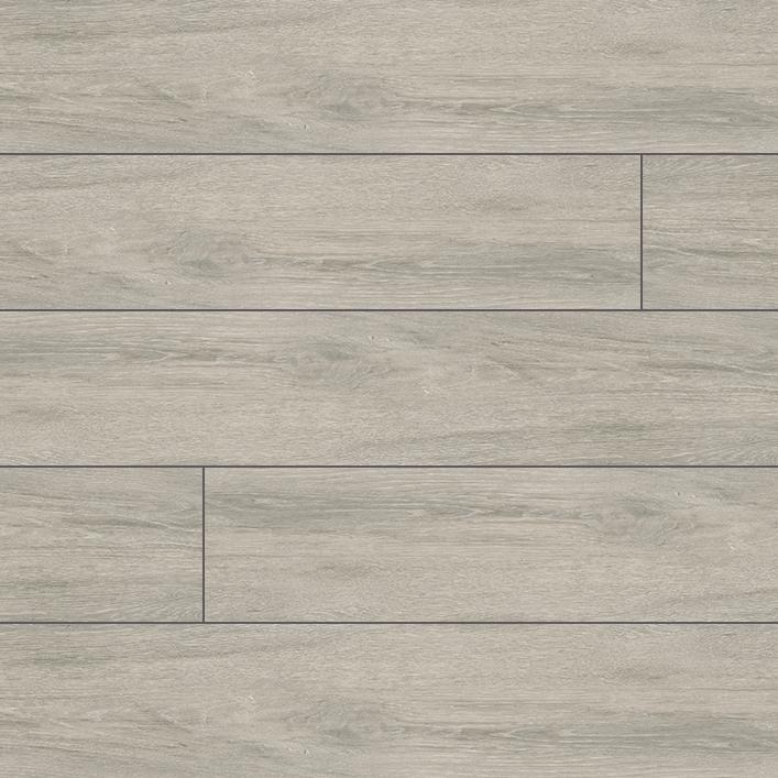 200x1140mm Maryland Gris Timber Look Spanish Porcelain Tile (#5391)