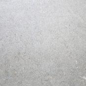 Matt Finish Cedar Grey Porcelain Floor Tile