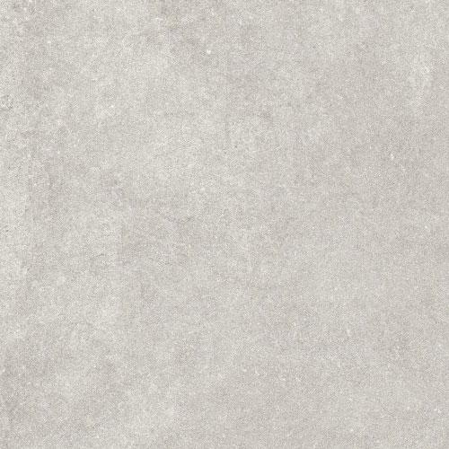 600x600mm Matt Finish Spanish Porcelain Floor Tile (#5628)