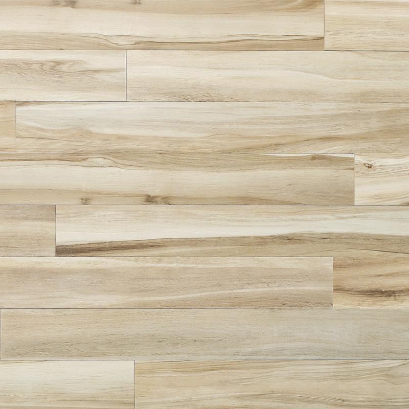 200x1200mm Maxiwood Betulla Ivory Timber Look Italian Tile (#5265)