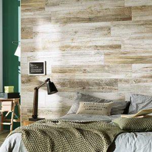 Moonlight Timber Look Italian Porcelain Tiles-a