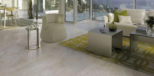 Natural-Tiles