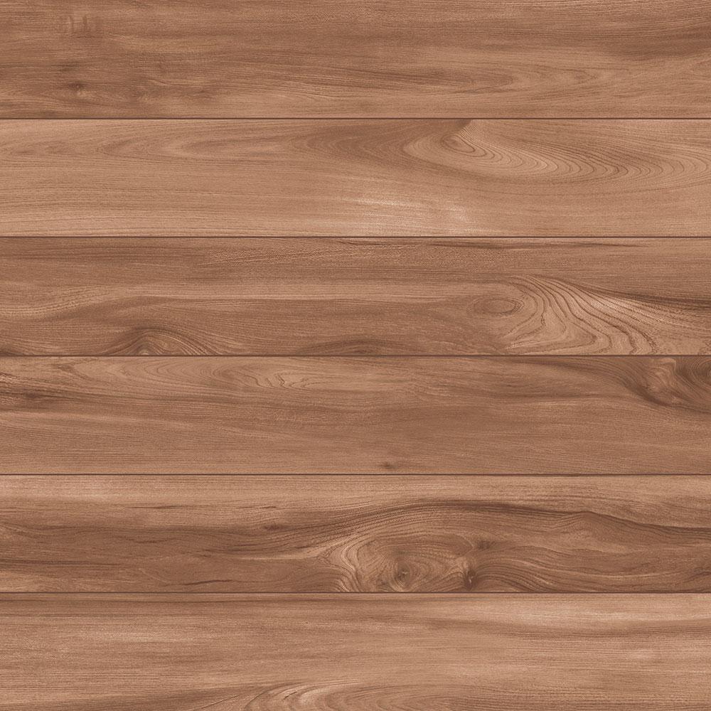 Only 29 M2 Nepalese Cedar Timber Look Italian Porcelain Tile