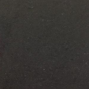 New York Grey Nano Pre-Sealed