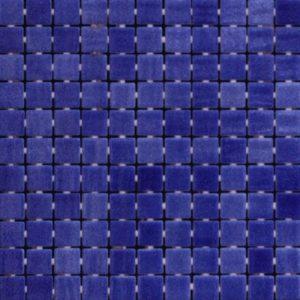 Nieve Marino Dark Blue