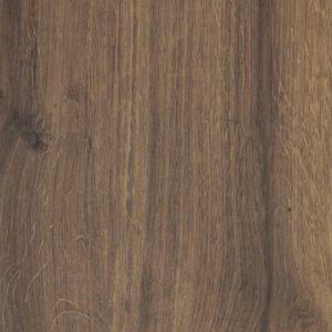 Noce Timber Look Rectified Italian Porcelain Tile