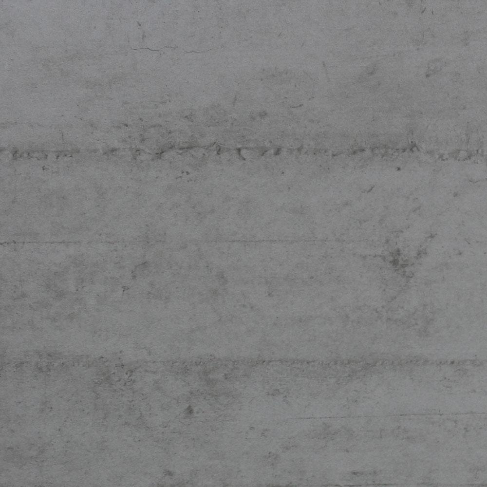 300x600mm Nova Bianco Porcelain Floor Tile (#5016)