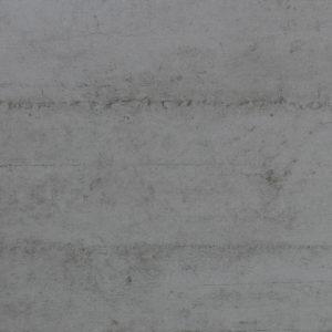 Nova Bianco Porcelain Floor Tile