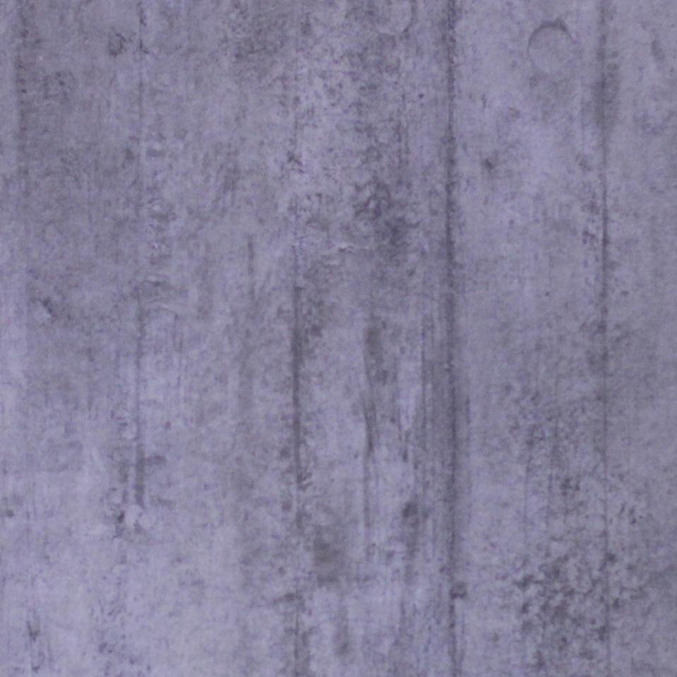 300x600mm Novara Grey Formwork Porcelain Tile (#1839)