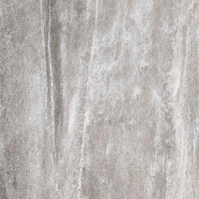 150x1000mm Origin Grey Italian Timber Look Porcelain Tile (#5153)