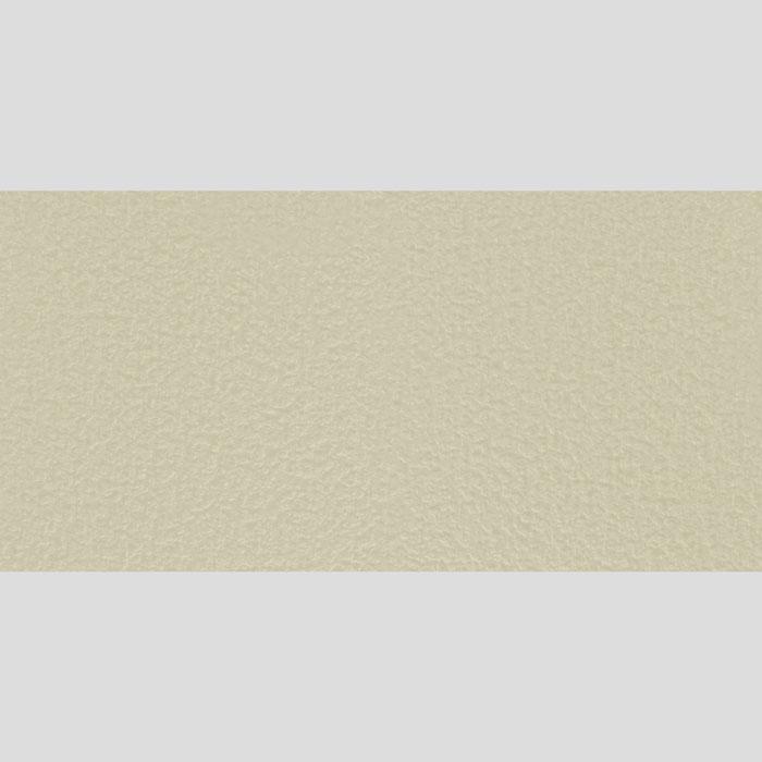 300x600mm Park Avenue Avorio Flamed Full Body Porcelain Floor Tile (#6153)